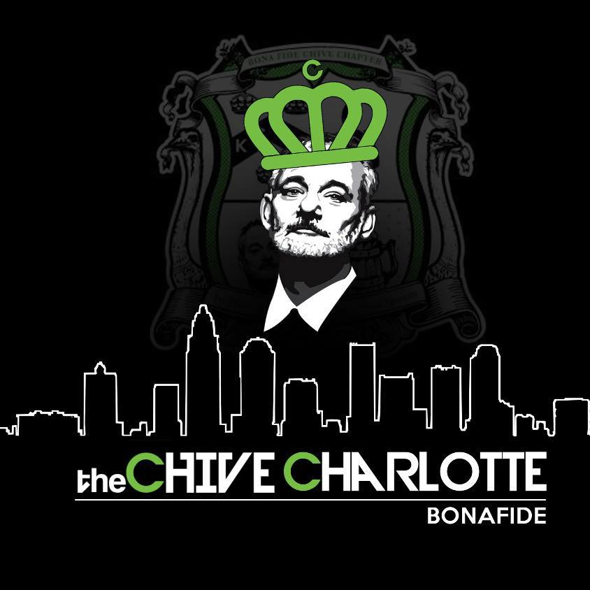 TheCHIVE Charlotte
