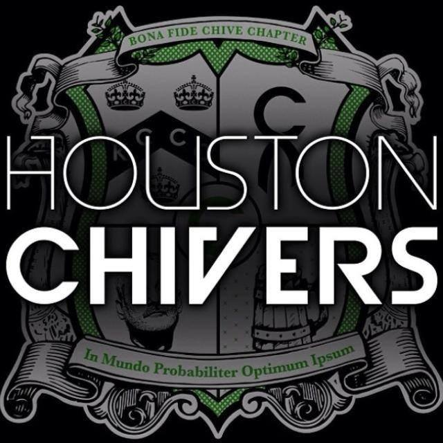 Houston Chivers